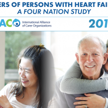 Source: IACO (2017). 'Carers of Personw With Heart Faliure'. Retrieved from: http://www.internationalcarers.org/wp-content/uploads/2017/10/IACO-Carers-of-Persons-With-Heart-Failure_October-2017.pdf